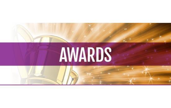 Printing & Awards