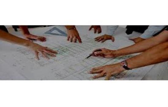 Engineers & Appraisers