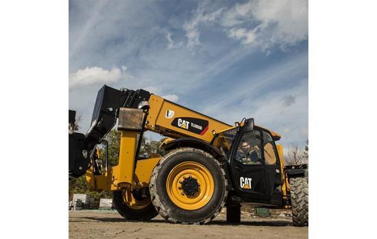 Equipment & Machinery