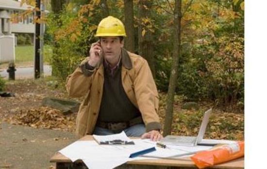 Contractors & Subcontractors