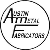 Austin Metal Fabricators LP