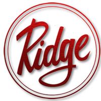 Ridge Sheet Metal Co.