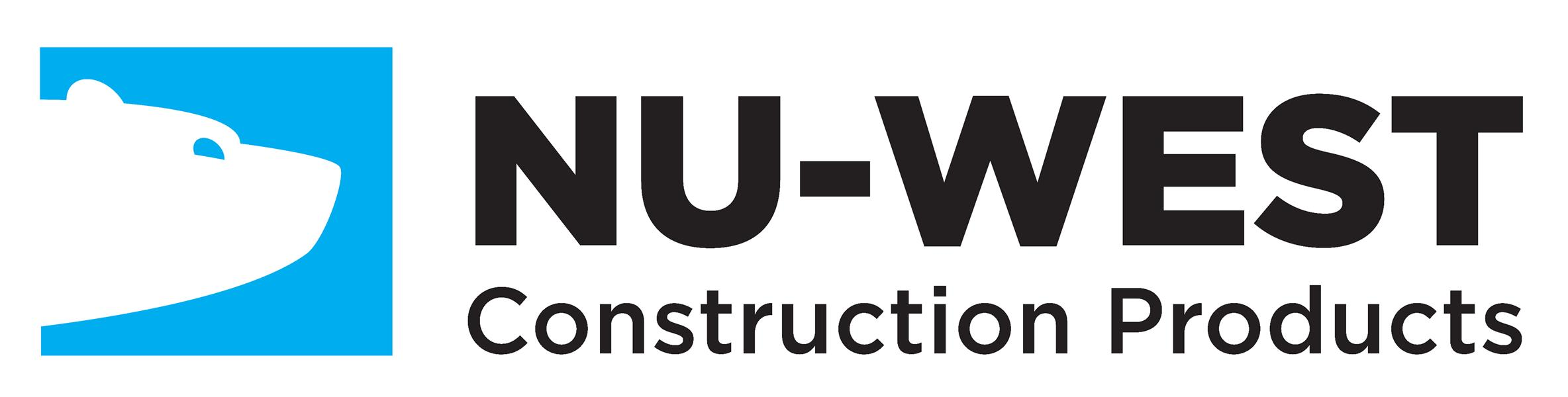 Nu-West Construction Products