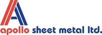 Apollo Sheet Metal Ltd