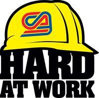 Contractors Association of West Virginia