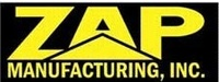 Z.A.P. Manufacturing, Inc.