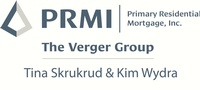 PRMI, The Verger Group