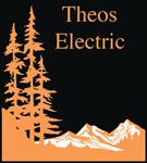 Theos Electric, Inc.