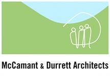 McCamant & Durrett Architects