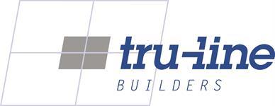 Tru-Line Builders, Inc.
