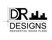 D.R. Designs