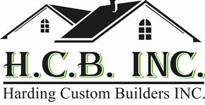 Harding Custom Builders, Inc.