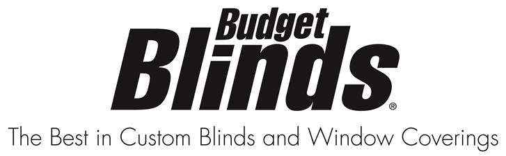 Budget Blinds of Grass Valley