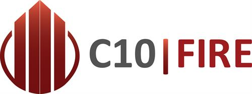 Gallery Image C10_FIRE_LOGO_BELOW_1MB_FOR_QBO.jpg