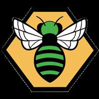 Green Bee Construction