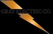 Gray Electric Company