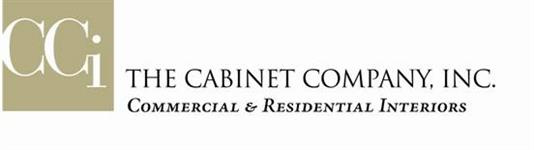 The Cabinet Company, Inc.