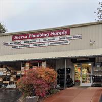 Sierra Plumbing Supply, Inc.