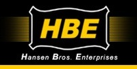 Hansen Bros. Enterprises