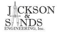 Jackson & Sands Engineering