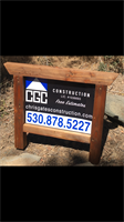 Bluestone Builders LLC
