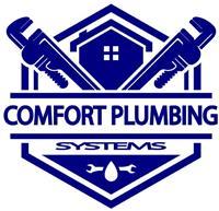 Comfort Plumbing Systems, Inc.