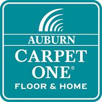 Auburn Carpet One Floor & Home