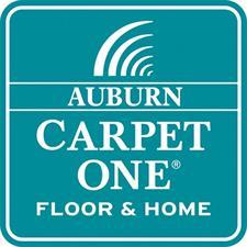 Auburn Carpet One Floor & Home