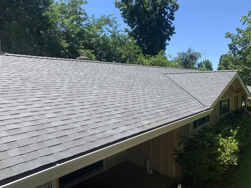 Owens Corning Material