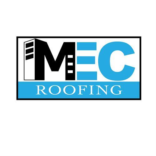 Gallery Image roofing_blue.jpg