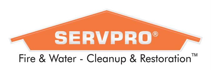 Servpro of Grass Valley - Loma Rica