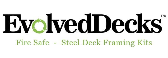 EvolvedDecks