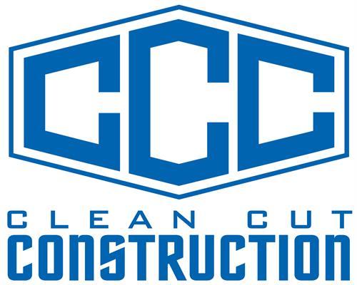 Main Logo- Blue; White background