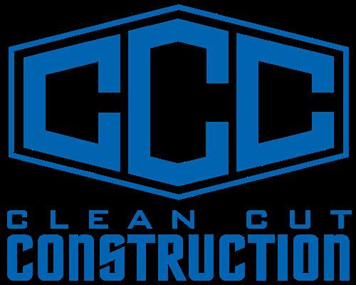 main logo- blue no background