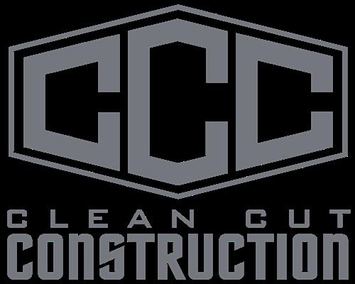 main logo- grey no background
