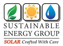 Sustainable Energy Group, Inc.