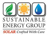 Sustainable Energy Group, Inc.