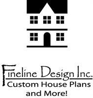 Fineline Design, Inc.
