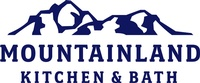 Mountainland Supply Co