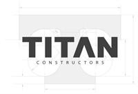 Titan Constructors