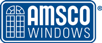 AMSCO Windows