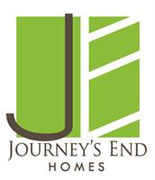 Journeys End Homes
