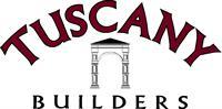 Tuscany Builders Inc.