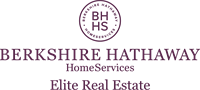Berkshire Hathaway HomeServices Elite Real Estate