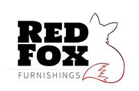 Red Fox Furnishings