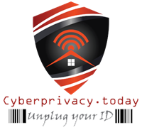 CyberPrivacy.Today