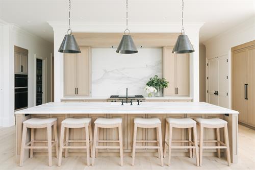 2019 - Utah Valley Best Interior Design Gold