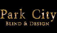 Park City Blind & Design