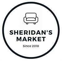 Sheridan's Market