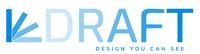 DRAFT LLC